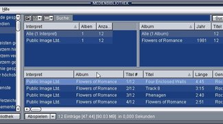 Winamp in Windows 10: Installieren & einrichten
