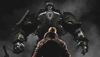 Wolfenstein & Hakenkreuze: Entwickler Machine Games redet mit der USK