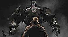 Wolfenstein 2 - The New Colossus: Release-Termine der DLCs sind nun bekannt