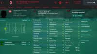 Football Manager 17: Talente - Alle Wonderkids in der Übersicht