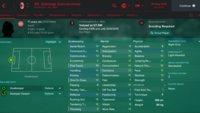 Football Manager 17: Talente - Alle Wonderkids in der Übersicht