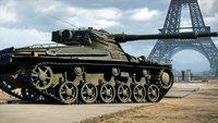 World of Tanks: 30.000 Spieler boykottieren das Spiel