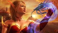 World of Warcraft: Neuer Privatserver sofort von Blizzard gestoppt