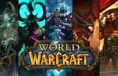 World of Warcraft: So wurde...