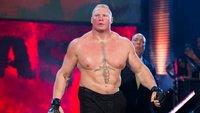 WWE Greatest Royal Rumble im Stream und TV: Alle Matches online sehen