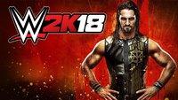 WWE No Mercy 2017 im Live-Stream mit John Cena, Brock Lesnar und mehr