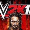 WWE 2K18: Der Wrestling-Hit kommt auch auf Nintendo Switch