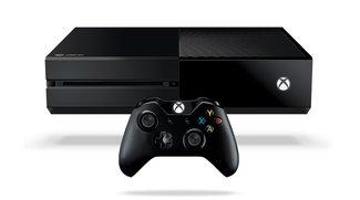 Xbox One X: Umtauschaktion für Vorbesteller
