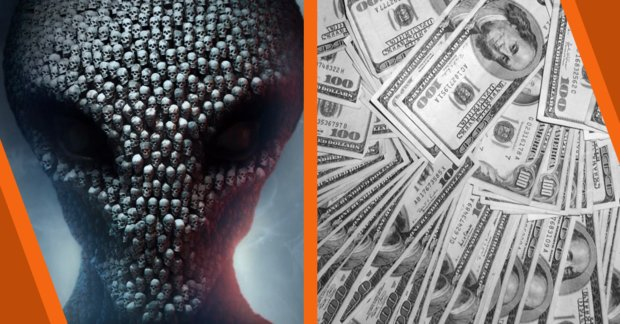 XCOM 2: Preis des Addons führt zu verärgerten Spielern