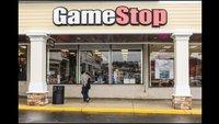 GameStop arbeitet an neuem Konzept für mehr Aktionen in den Läden