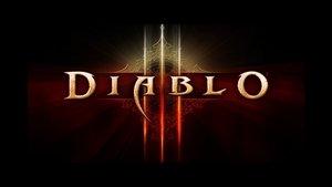 Diablo 3: Blizzard bestätigt Port für die Nintendo Switch
