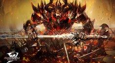 Guild Wars 2: Zweite Erweiterung vorgestellt