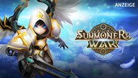 Quo vadis Summoners War? - Das Entwickler-Interview
