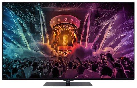 2017-08-04 18_46_14-PHILIPS 55PUS6031S_12 55 Zoll LED TV kaufen _ SATURN