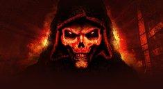 Diablo 2 und WarCraft 3: Darum gibt es keine HD-Remakes