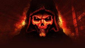 Diablo 4: Blizzard sucht 20 neue Mitarbeiter