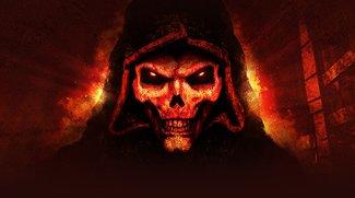 Hinweise auf Diablo 4: Production Director gesucht