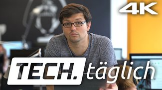 Nokia mit dem Bothie-Phone, selbst reparierende Displaybrüche, iPad Pro im Deal – TECH.täglich