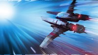 No Man's Sky: Multiplayer - Infos und Möglichkeiten