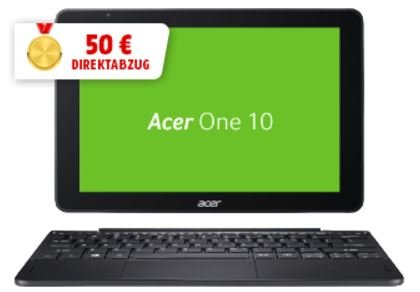 ACER-One-10