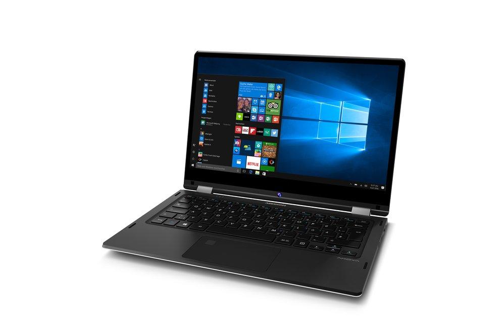 ALDI-Notebook-Medion-Akoya-E3216-05