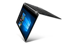 ALDI-Laptop Medion Akoya E3216...