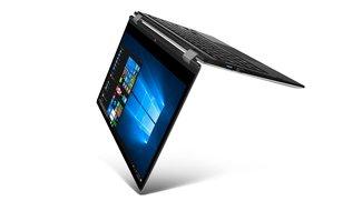 ALDI-Laptop Medion Akoya E3216 Ende September für 349 Euro erhältlich