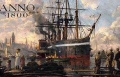 Anna 1800: Ubisoft kündet...
