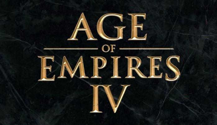 AoE 4 Release