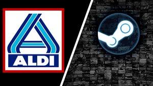 Aldi kreiert eigene Videospiel-Plattform
