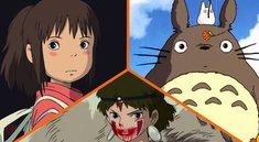 Studio Ghibli öffnet erneut seine Pforten