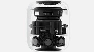 HomePod: Apples Alexa-Konkurrent schon vor Marktstart mit Lieferengpässen