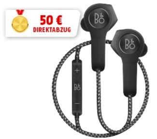B-O-PLAY-Beoplay-H5