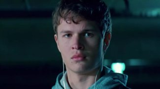 Baby Driver 2 könnte kommen: Fortsetzung ist geplant