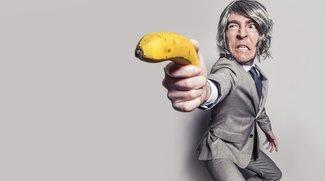 Bananenstecker: Bauformen, Verwendung, Nachteile