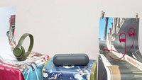 "Neue Farben: Beats Solo3, Pill+ und Powerbeats3 in ""Neighbourhood Collection"" erhältlich"