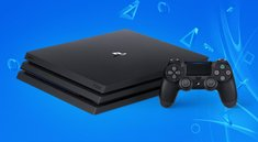 PlayStation aus Jugendcafé gestohlen – Leiterin bittet um Hilfe