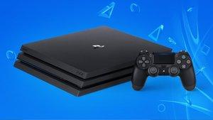 PlayStation 4 sorgt für großen Polizeieinsatz in Bayern