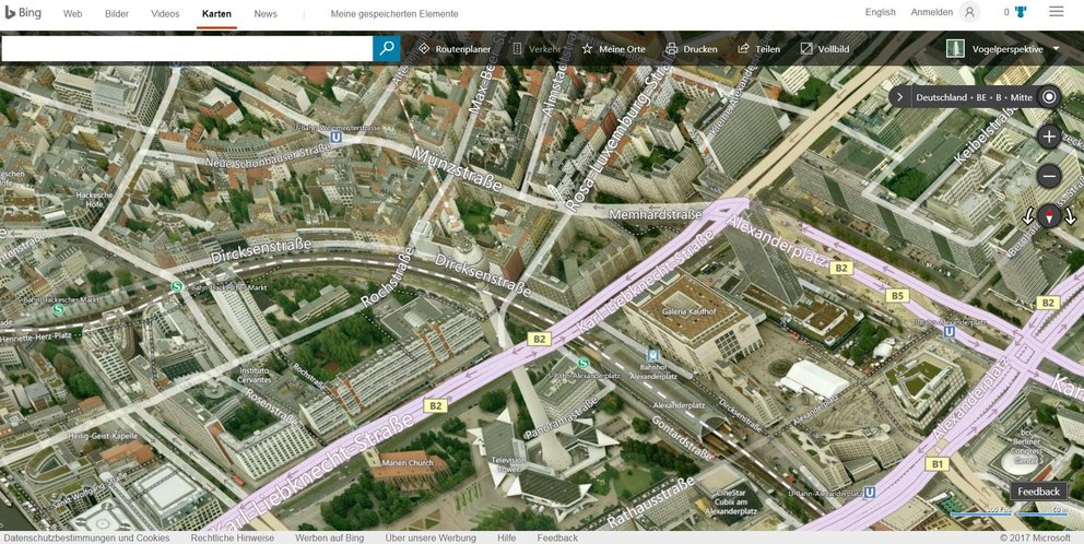 Bing_Maps_Vogelperspektive_Screenshot2_2