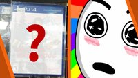 PlayStation 4: TV-Maler im Kampf gegen das Böse