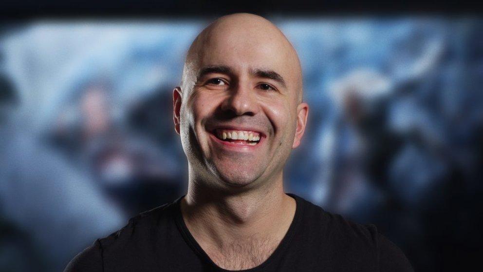 BioWare trauert um Designer von Mass Effect und Anthem
