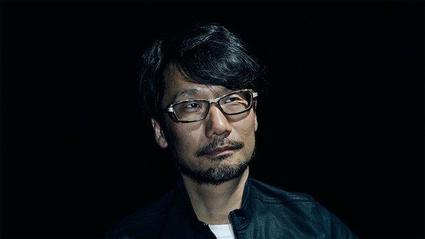 Konami: Hideo Kojima bedankt sich beim Publisher