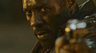 Der Dunkle Turm 2: Kommt die Fortsetzung ins Kino?