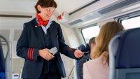 Deutsche Bahn: Fahrkartenkontrolle einfach selbst übernehmen
