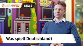 Was spielt Deutschland? Neue Doku über Games feiert im ZDF Premiere