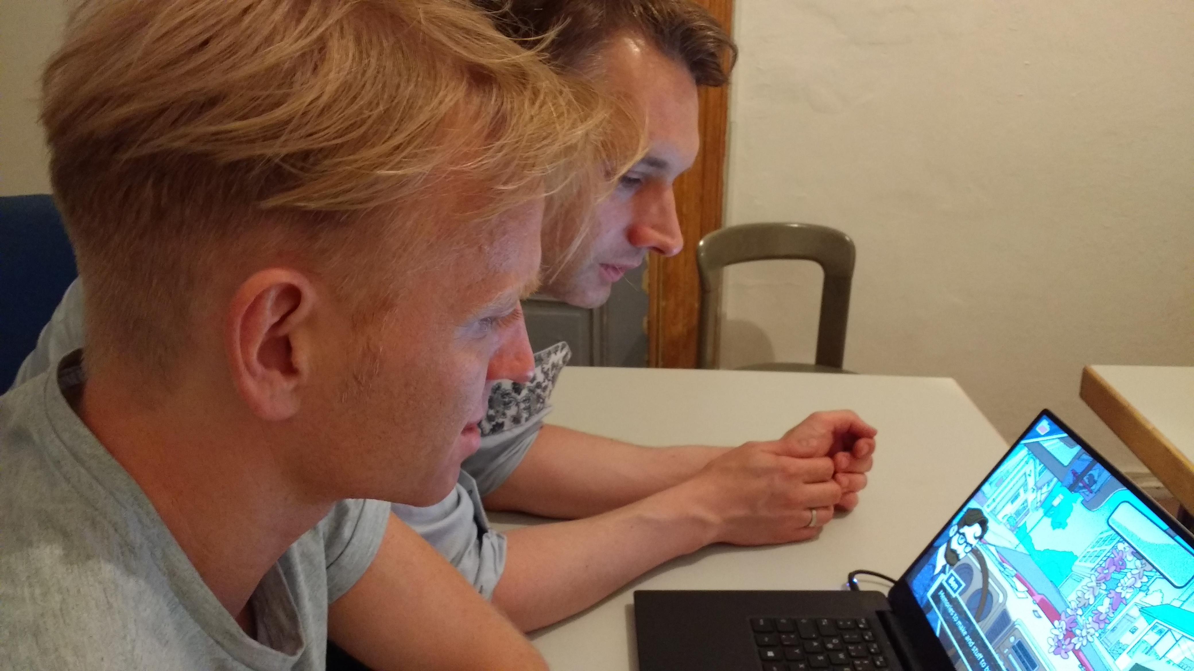 pfalz dating plattform schwul kostenlos partnersuche  Erst Ständer, dann Gesicht: Diese Dating-App zeigt Dir einfach ALLES.