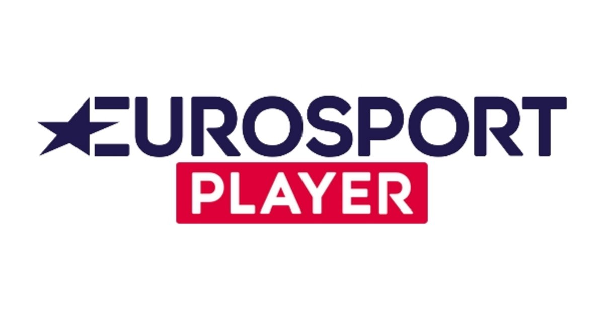 Eurosport Player Funktioniert Nicht