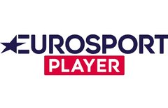 Eurosport-Player-Support:...