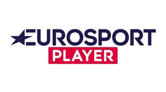 Eurosport Player: Login zum Live-Stream