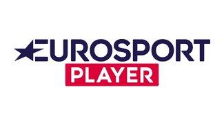 Eurosport Player: Tagespass buchen – geht das?